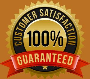 guarantee-seal-500px