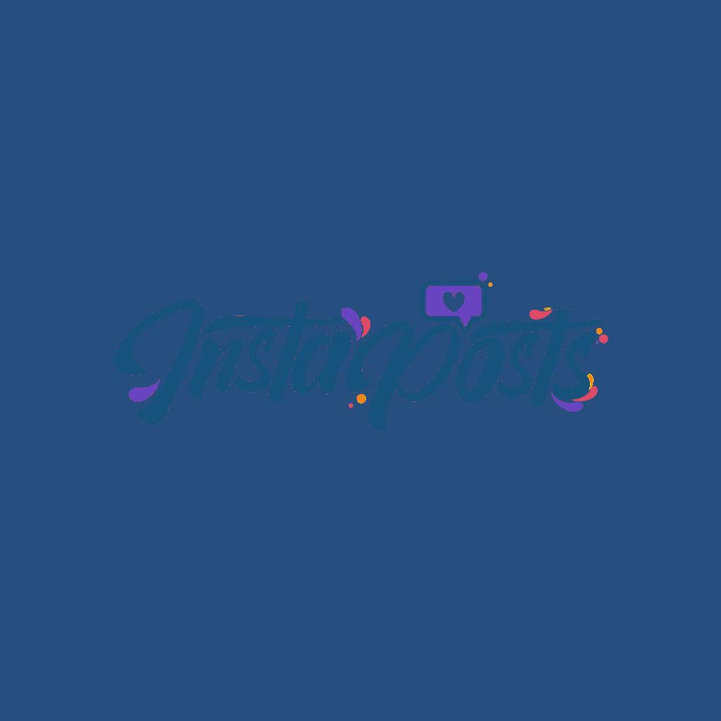 instaposts main logo_new